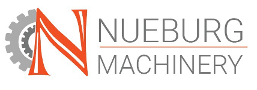 Nueburg Machinery llc